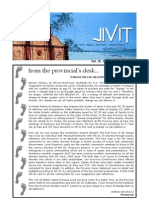 jivit200811
