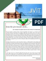 jivit200812