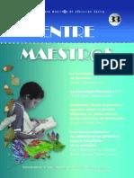 Entre Maestros 33 Web
