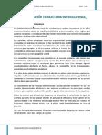 Administración Financiera Internacional Ok 1 Adm