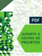 cartilha_gestao_projetos_100_web.pdf