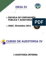 UNI-1-AL-4-AUDIIV-2011