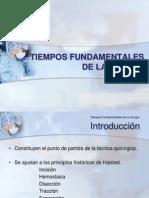 Tiempos Fundamentales de La Ciruga 1224814558812221 9
