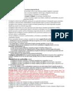 5.Reguli de Procedura Fiscala Si Exercitarea Inspectiei Fiscale