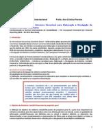 2. CPC 00 R1 Estrutura Conceitual