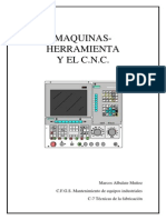 2.Maquinas Herramienta Cnc-resumen