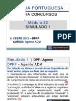 Marcelobernardo Linguaportuguesaparaconcurso Modulo22 002
