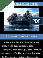 Presentación reunion General Lideres Feb 12.pptx