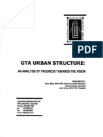97 3 Gta Urban Structure an Analysis of Progress Towards the Vision Scancopy Sm (1)