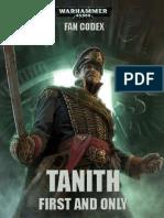 7e Codex