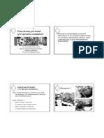 ASA Slide Pemeriksaan Pra Bedah Atau Pre Operative Evaluation