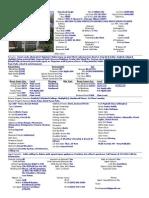 3041 Honore PDF