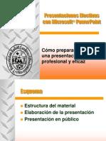 PresentacionesenPowerPoint[1].ppt