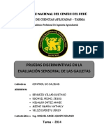 INFORME GALLETAS ANALISIS DUO-TRIO.docx