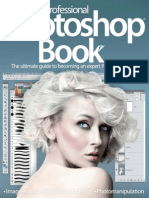 The Professional Photoshop Book - Volume 01, 2013