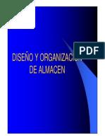 diseoyorganizacindealmacen-130111054630-phpapp02