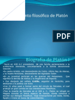 201105011730180.Filosofia de Platon
