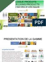 Ob Ae789f p Le Catalogue Des Produits