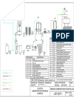 Diagrama de Linea Oficial-model