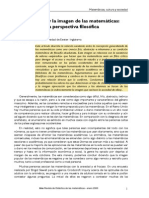 1-Ernest_filosofia_mate.pdf
