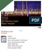 InfoPLC Net AC500 SD Rev 3 2