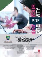 Apu Computing Technology Brochure 09122013a