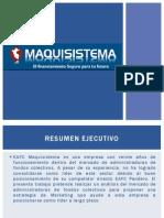 MAQUISISTEMA-F2-1.pdf
