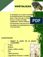 clase11B.hortalizas
