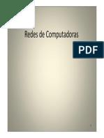 Redes de Computadoras_1