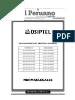 Separata Especial Normas Legales 16-07-2014 [TodoDocumentos.info]