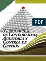 CONTABILIDAD DICCIONARIO.pdf