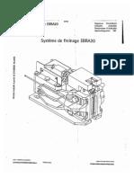 Système de freinage EBRA 20.pdf