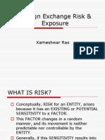 Expo-Risk