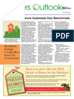 Builders Outlook 2014 Issue 7