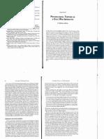"Matthew Gildner, ""Psychological Torture as a Cold War Imperative"" (2008)"
