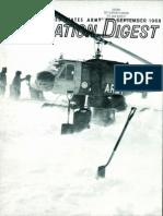 Army Aviation Digest - Sep 1968