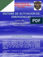 Sistema de Activacion de Emergecias.ppt