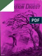 Army Aviation Digest - Aug 1968