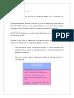 sales chussler  HEMORROIDES.pdf