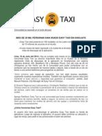 NP-ET Chiclayo Seis Meses (1)