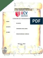 ENSAYO TRANSGENICOS.docx