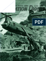 Army Aviation Digest - Jun 1968