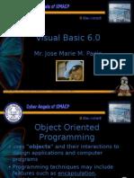 VisualBasic 6.0
