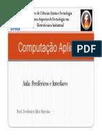 Aula08_Perifericos_e_Interface.pdf