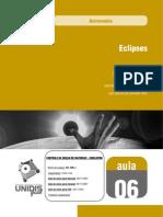 03 Eclipses Ufrn