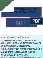 Presentacion Nic Adopcion Primera Vez_20100902_030201
