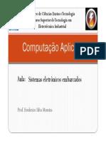 Aula07_Sistemas_embarcados.pdf
