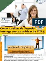 comoanalistadenegociointeragecomasprticasdaitlv4-111004153614-phpapp02
