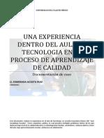 Proyecto105