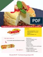 Cheesecake aux petits sablés Girard Banane et Cannelle.pdf